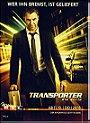 Transporter: The Series (2012-2014)