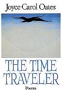 The Time Traveler: Poems