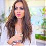 Fatma Al Momen