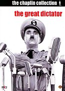 The Great Dictator (2 Disc Special Edition)