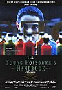 The Young Poisoner