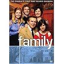 Family (1976-1980)