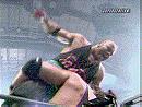 Konnan vs. Bret Hart (WCW, 11/19/98)