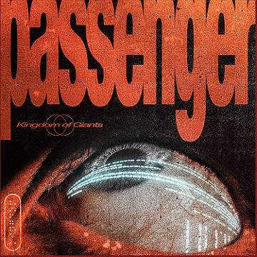 Passenger (2020)