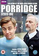 Porridge: Series One