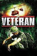 The Veteran (2006)
