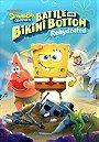 SpongeBob SquarePants: Battle for Bikini Bottom- Rehydrated