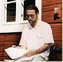 Ryszard Antoniszczak