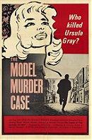 The Model Murder Case