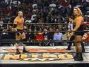 The Giant vs. Goldberg (WCW, 12/10/98)