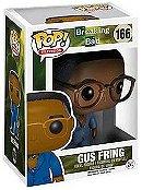 Gus Fring Breaking Bad Funko Pop