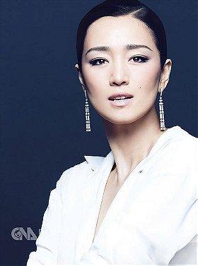 Gong Li / Gallery | Hannibal Wiki | Fandom