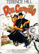 The World of Don Camillo