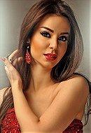 Feryal Youssef