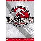 Jurassic Park III (Full Screeen Collector's Edition)