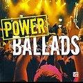 Power Ballads Vol 1