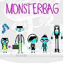 MonsterBag